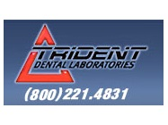 Trident Dental Laboratories