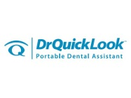 Drquicklook Inc Dentalcompare Top Products Best